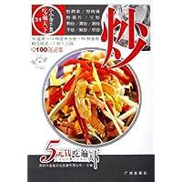 http://ec4.images-amazon.com/images/I/51q8o6UvPBL._AA200_.jpg