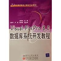 http://ec4.images-amazon.com/images/I/51q9GvKPb7L._AA200_.jpg