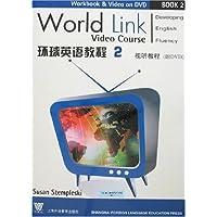 http://ec4.images-amazon.com/images/I/51q9QD3wcJL._AA200_.jpg