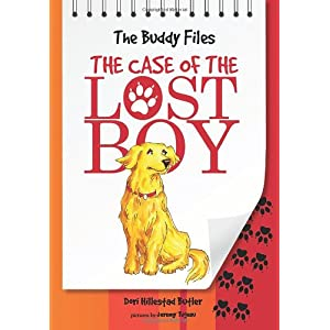 lost boy简谱数字