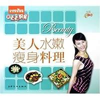 http://ec4.images-amazon.com/images/I/51qA9yOOIJL._AA200_.jpg