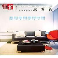 http://ec4.images-amazon.com/images/I/51qAJ7AfKoL._AA200_.jpg