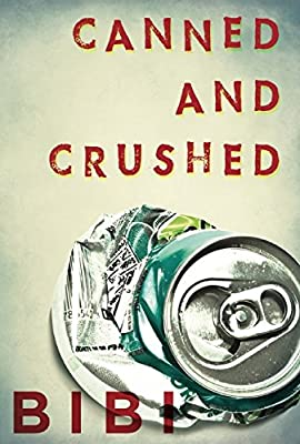 Canned and Crushed.pdf