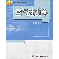 http://ec4.images-amazon.com/images/I/51qBZtZk7pL._AA200_.jpg