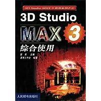 http://ec4.images-amazon.com/images/I/51qBv%2B6zQcL._AA200_.jpg