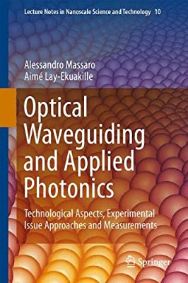 Optical Waveguiding and Applied Photonics.pdf