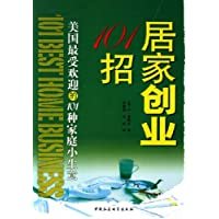 http://ec4.images-amazon.com/images/I/51qEn4IXZxL._AA200_.jpg