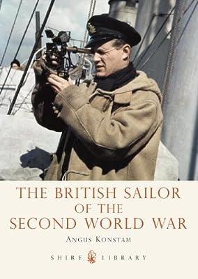 British Sailor of the Second World War.pdf