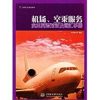 http://ec4.images-amazon.com/images/I/51qF5cznm1L._AA200_.jpg