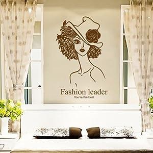 欧式风格画 客厅电视沙发卧室书房背景墙贴纸