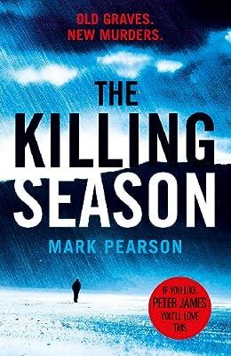The Killing Season.pdf