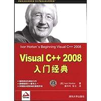 http://ec4.images-amazon.com/images/I/51qGW9CwVJL._AA200_.jpg