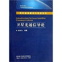 http://ec4.images-amazon.com/images/I/51qGiWnuMhL._AA200_.jpg