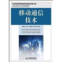 http://ec4.images-amazon.com/images/I/51qGl0ORzxL._AA200_.jpg