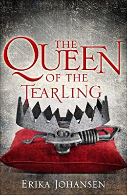 The Queen of the Tearling.pdf