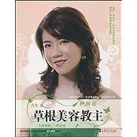 http://ec4.images-amazon.com/images/I/51qIuHC50eL._AA200_.jpg