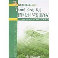 http://ec4.images-amazon.com/images/I/51qKP7rIgRL._AA200_.jpg