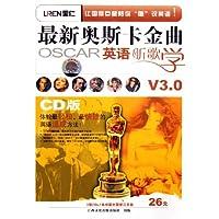 http://ec4.images-amazon.com/images/I/51qL216mRKL._AA200_.jpg
