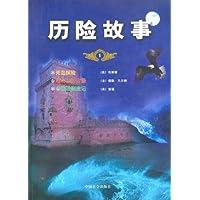 http://ec4.images-amazon.com/images/I/51qLt7UhBvL._AA200_.jpg