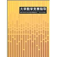 http://ec4.images-amazon.com/images/I/51qM1X7v%2BLL._AA200_.jpg