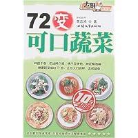 http://ec4.images-amazon.com/images/I/51qMa7eE6JL._AA200_.jpg