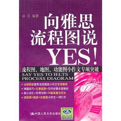 向雅思流程图说YES!.pdf
