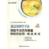http://ec4.images-amazon.com/images/I/51qNb6cLPjL._AA200_.jpg