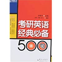 http://ec4.images-amazon.com/images/I/51qNeQ8ibsL._AA200_.jpg
