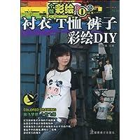http://ec4.images-amazon.com/images/I/51qOX4wk3-L._AA200_.jpg