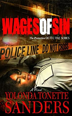 Wages of Sin: A Novel.pdf
