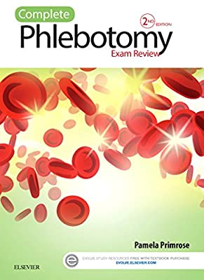 Complete Phlebotomy Exam Review.pdf