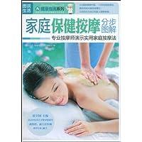 http://ec4.images-amazon.com/images/I/51qQpfA63WL._AA200_.jpg