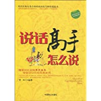 http://ec4.images-amazon.com/images/I/51qRTb-ecfL._AA200_.jpg