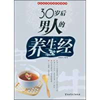 http://ec4.images-amazon.com/images/I/51qSvowveqL._AA200_.jpg