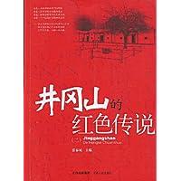 http://ec4.images-amazon.com/images/I/51qT3YxtqpL._AA200_.jpg