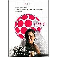 http://ec4.images-amazon.com/images/I/51qTklF0hlL._AA200_.jpg