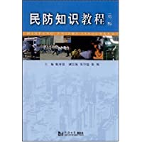 http://ec4.images-amazon.com/images/I/51qU5rCkZeL._AA200_.jpg