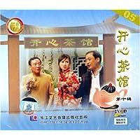 http://ec4.images-amazon.com/images/I/51qUYkEjQVL._AA200_.jpg