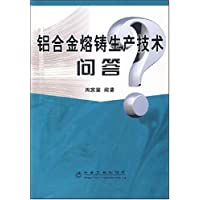 http://ec4.images-amazon.com/images/I/51qV3Ii2duL._AA200_.jpg