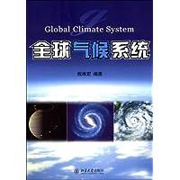 http://ec4.images-amazon.com/images/I/51qVVJqdVvL._AA200_.jpg
