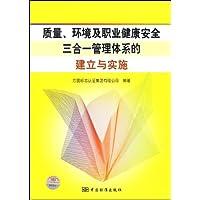 http://ec4.images-amazon.com/images/I/51qVrZKSuGL._AA200_.jpg