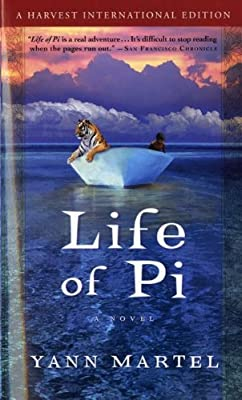 Life of Pi.pdf