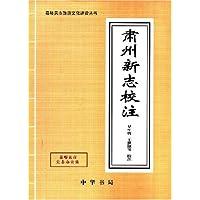 http://ec4.images-amazon.com/images/I/51qWPknxryL._AA200_.jpg