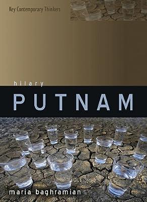 Hilary Putnam.pdf