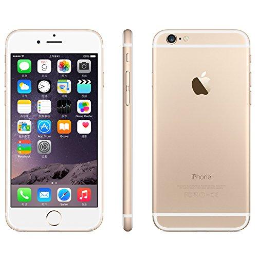 Apple iPhone 6s 16GB 移动联通电信4G手机