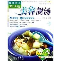 http://ec4.images-amazon.com/images/I/51qZQPXDLGL._AA200_.jpg