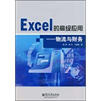 http://ec4.images-amazon.com/images/I/51qZVlLUXQL._AA200_.jpg