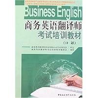 http://ec4.images-amazon.com/images/I/51qaJtaHP8L._AA200_.jpg