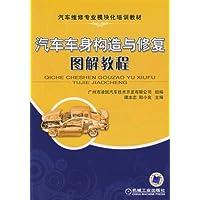 http://ec4.images-amazon.com/images/I/51qcFMPPD4L._AA200_.jpg