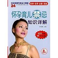 http://ec4.images-amazon.com/images/I/51qcnIxPBqL._AA200_.jpg